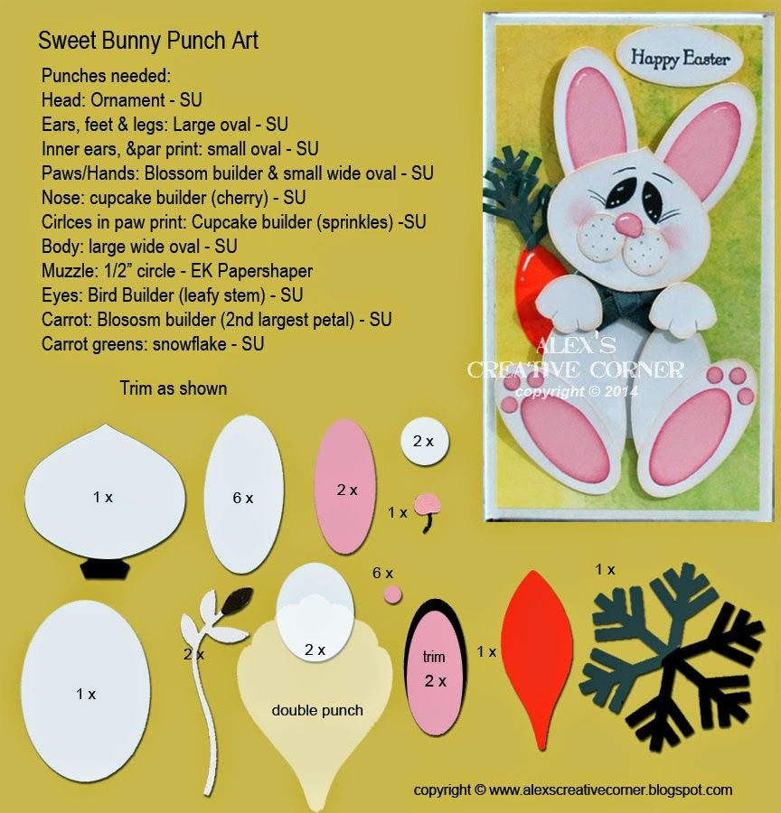 New ~ Heart ~ Scrapbook Corner Paper Art Craft Punch