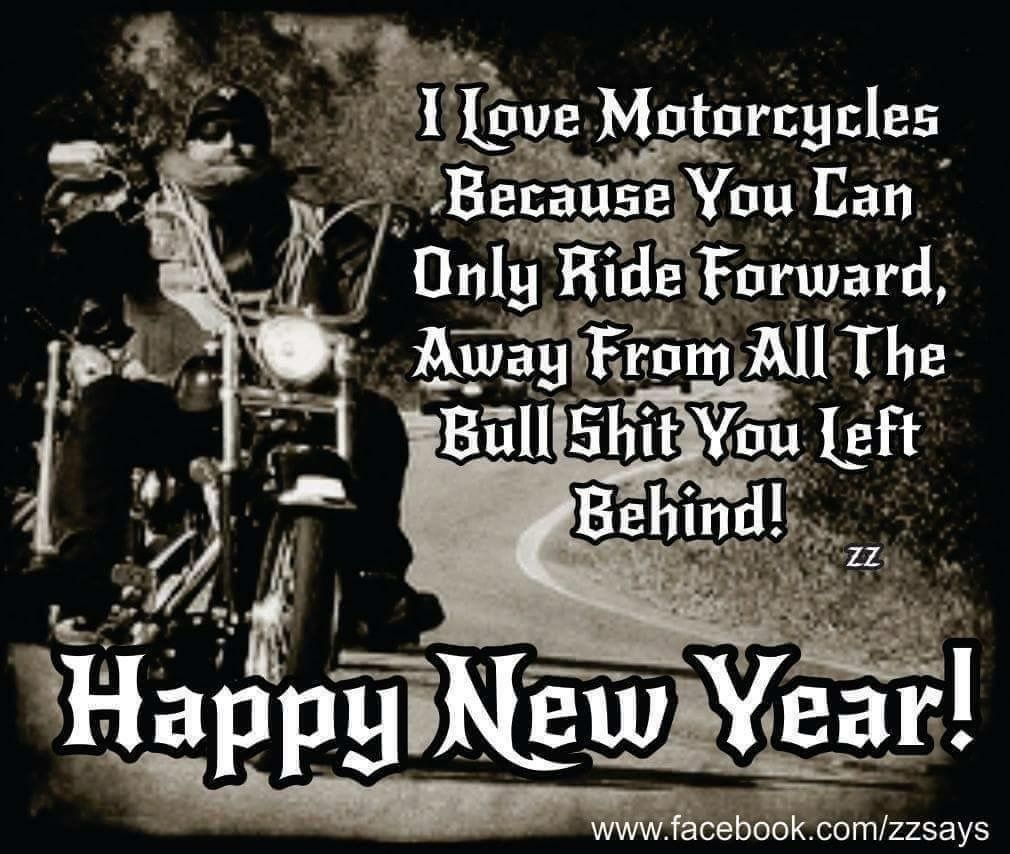 Pin By Mark Musselman On Life Of A Motorcyclist With Images