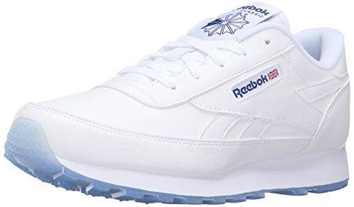 Reebok Women's Reebok Classic Leather Sneaker, Size 10 M