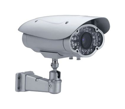 Tips to Use Security Cameras to Enhance Your Home's Security- To ...