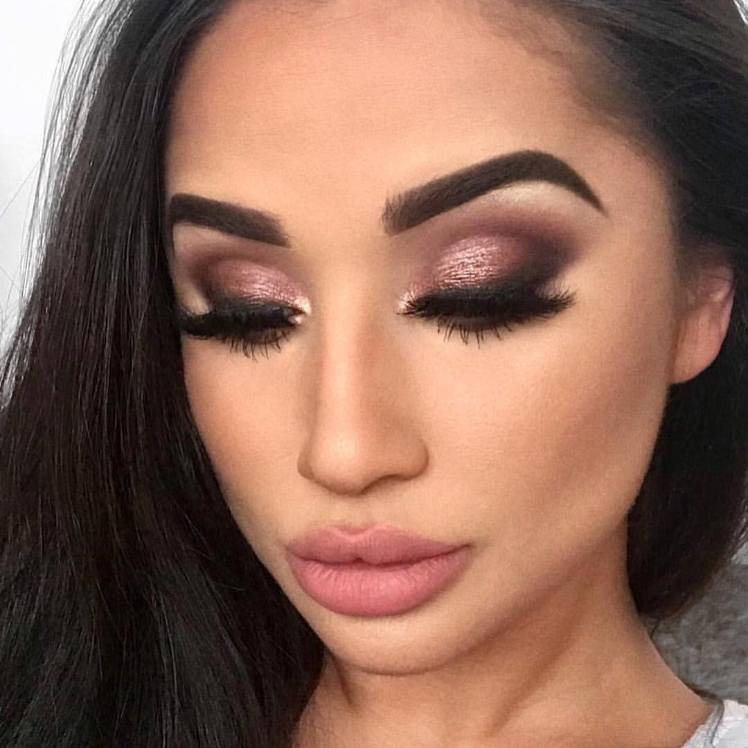 Soft Glam anastasiabeverlyhills Soft Glam eyeshadow