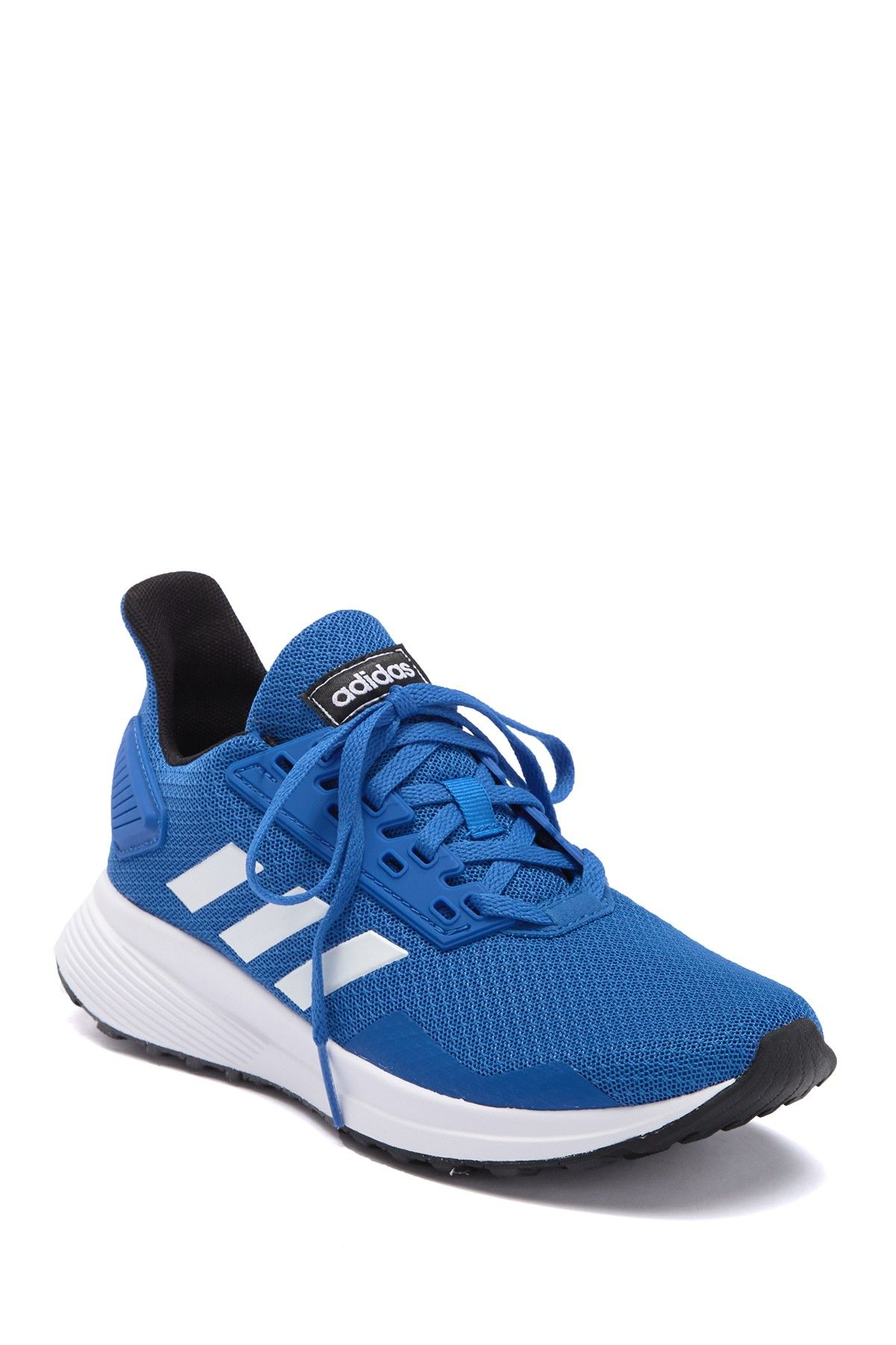 purchase cheap ca8b2 0679e adidas - Duramo 9 Sneaker (Little Kid   Big Kid) is now 30% off. Free  Shipping on orders over  100.