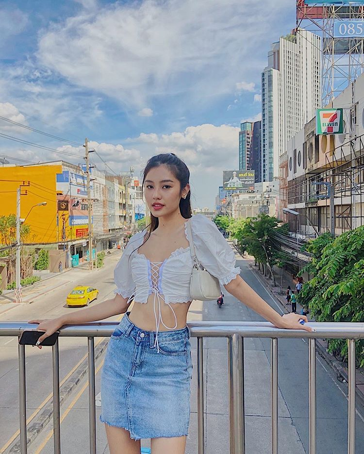 Stories • Instagram | Asian style, Style, Asian