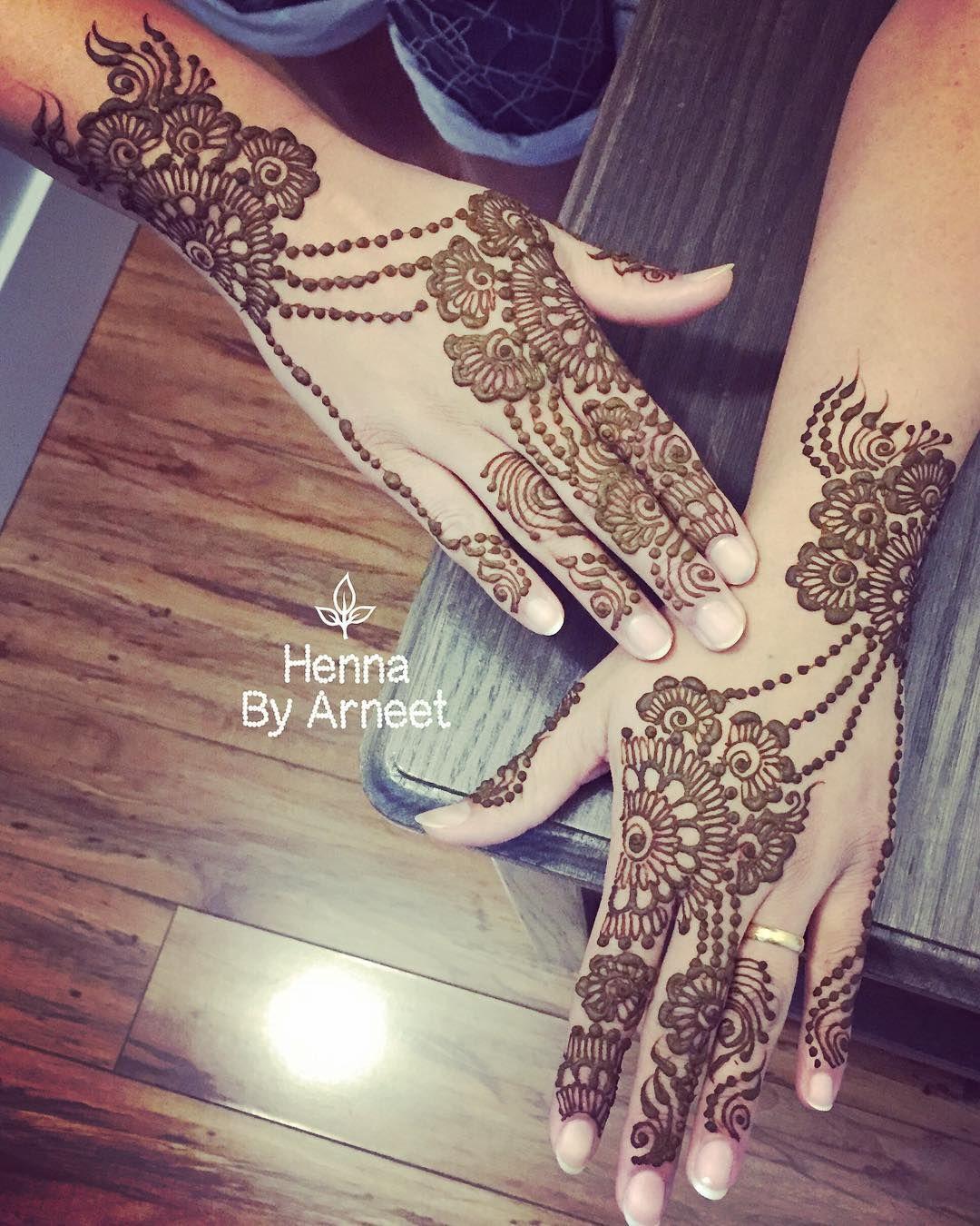 Bridal Mehndi Vancouver : Pin by rubinaraza on awesome pinterest bridal henna