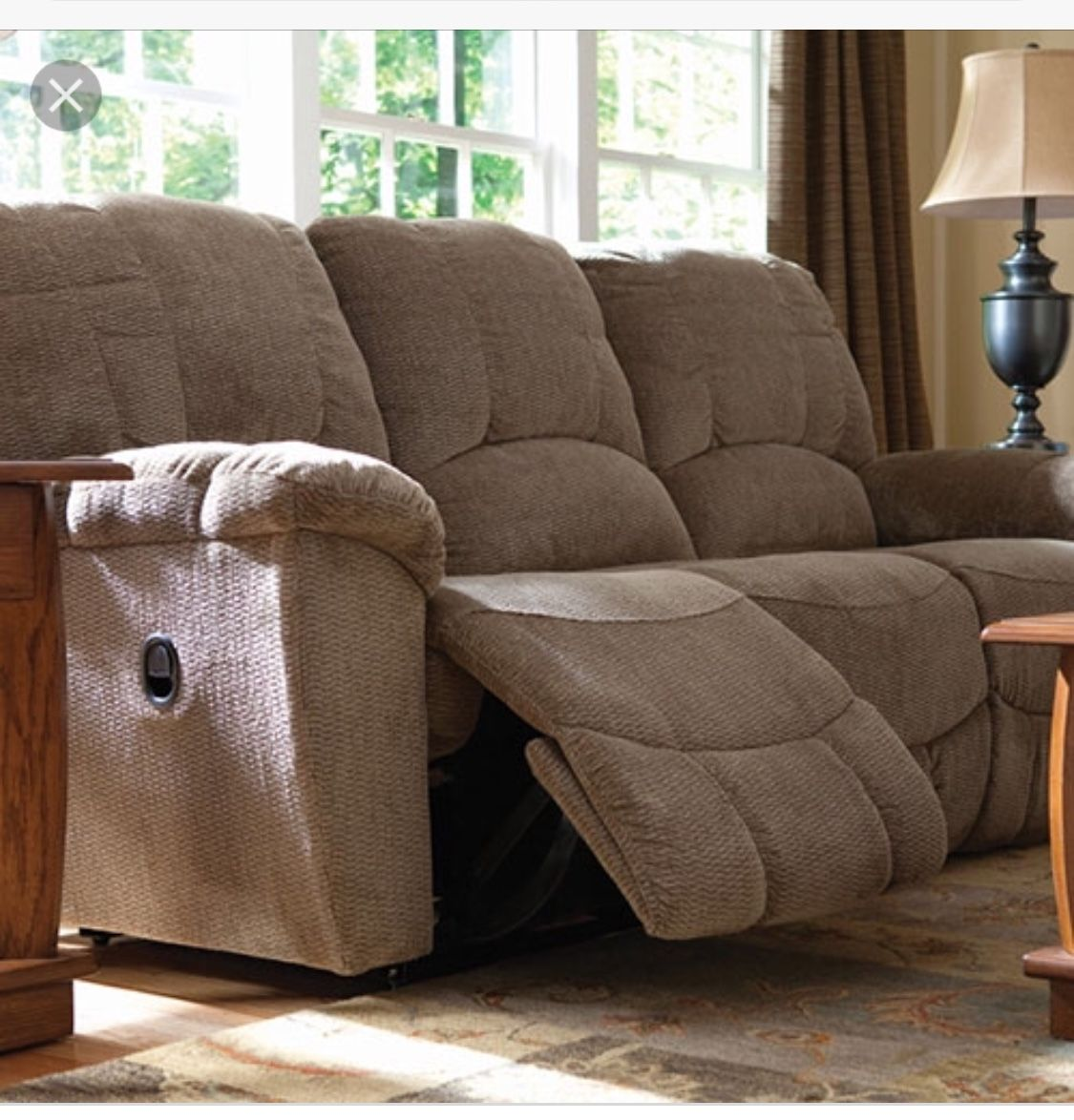 43++ Lazy boy sectional cost ideas