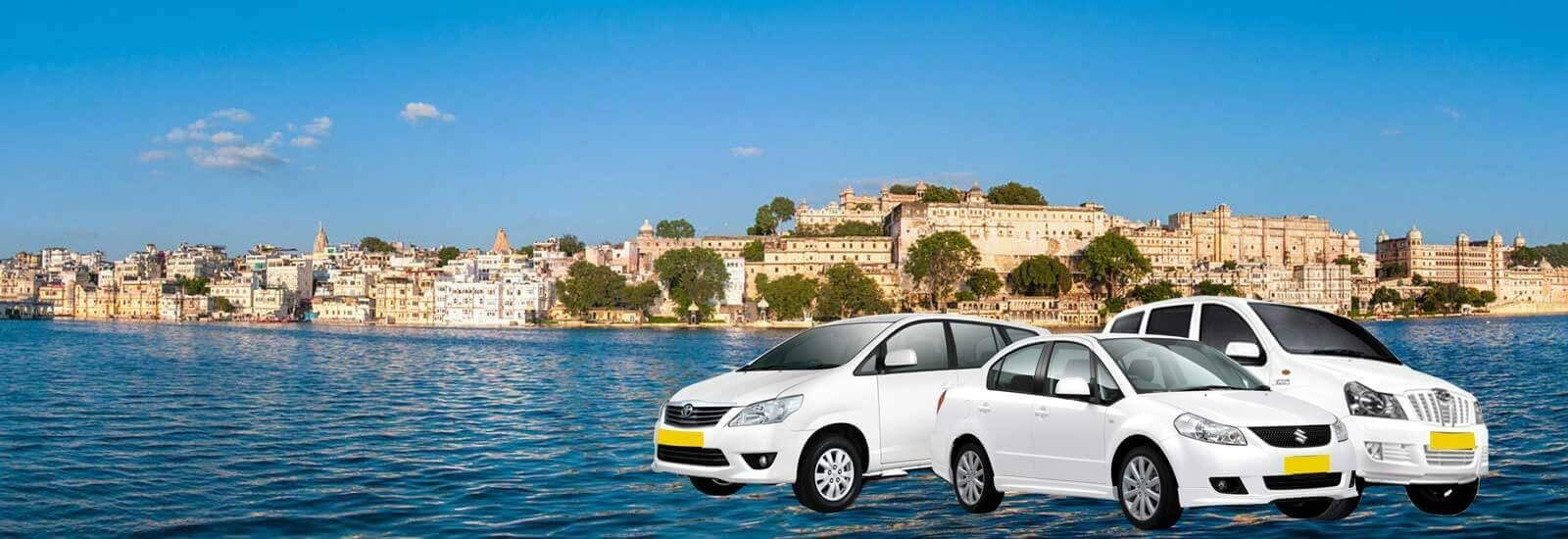 Toyota Bill Pay >> Affordable Udaipur Car Hire Rates No Extra Charges You Pay