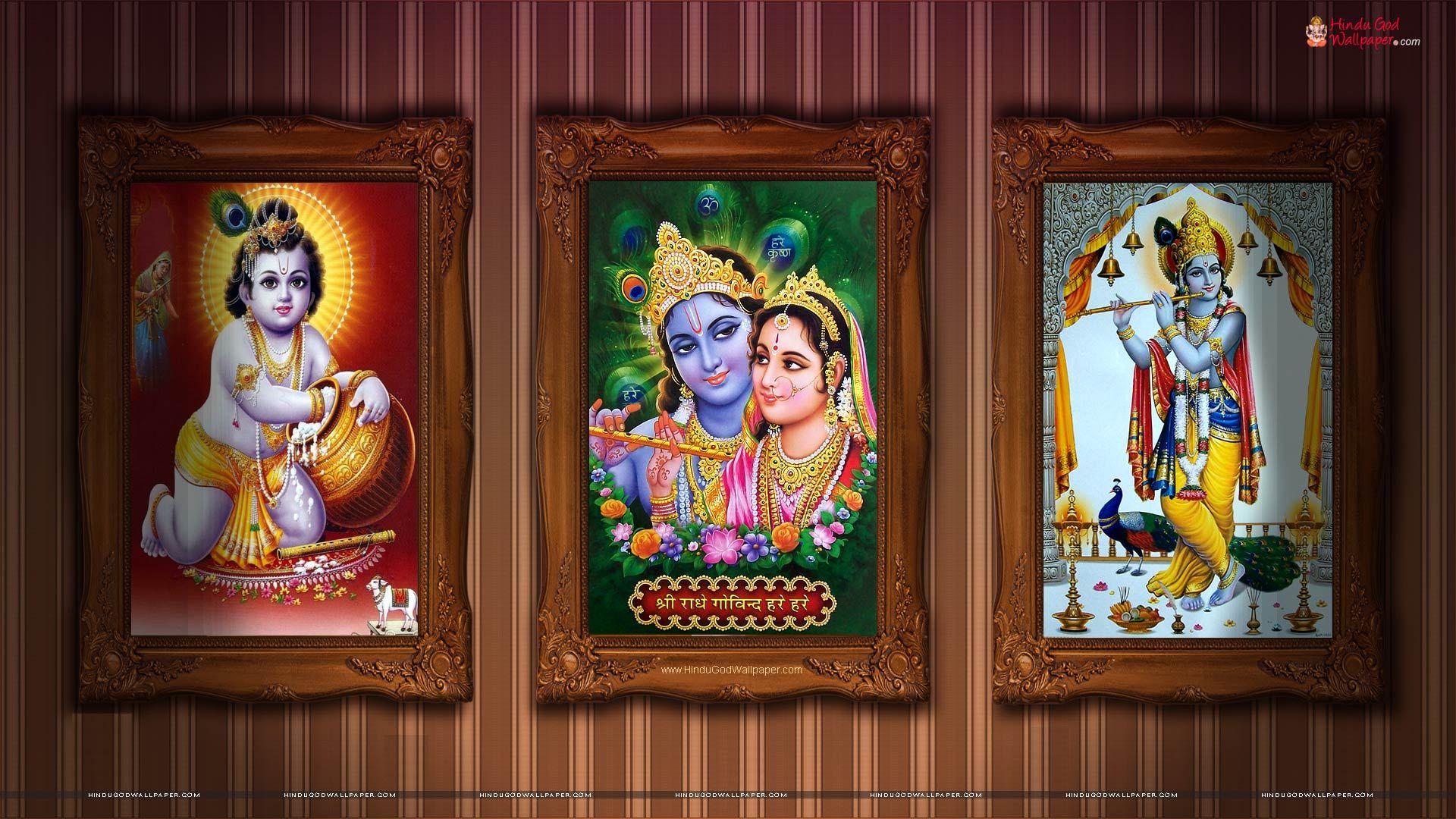 Lord Krishna Hd Wallpaper Free Download Lord Krishna Hd Wallpaper Krishna Wallpaper Lord Krishna Wallpapers