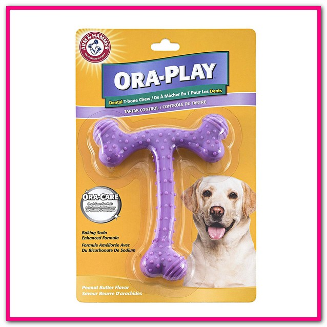 Best Dog Toys Amazon Best Dog Toys Dog Chew Toys Dog Chews