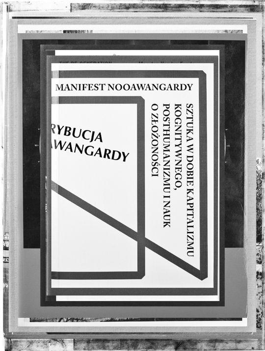 Speculoosbook: Exposition Prix Fernand Baudin 2010