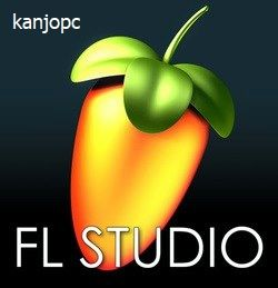 download fruity loops 12.5.1.5 full version