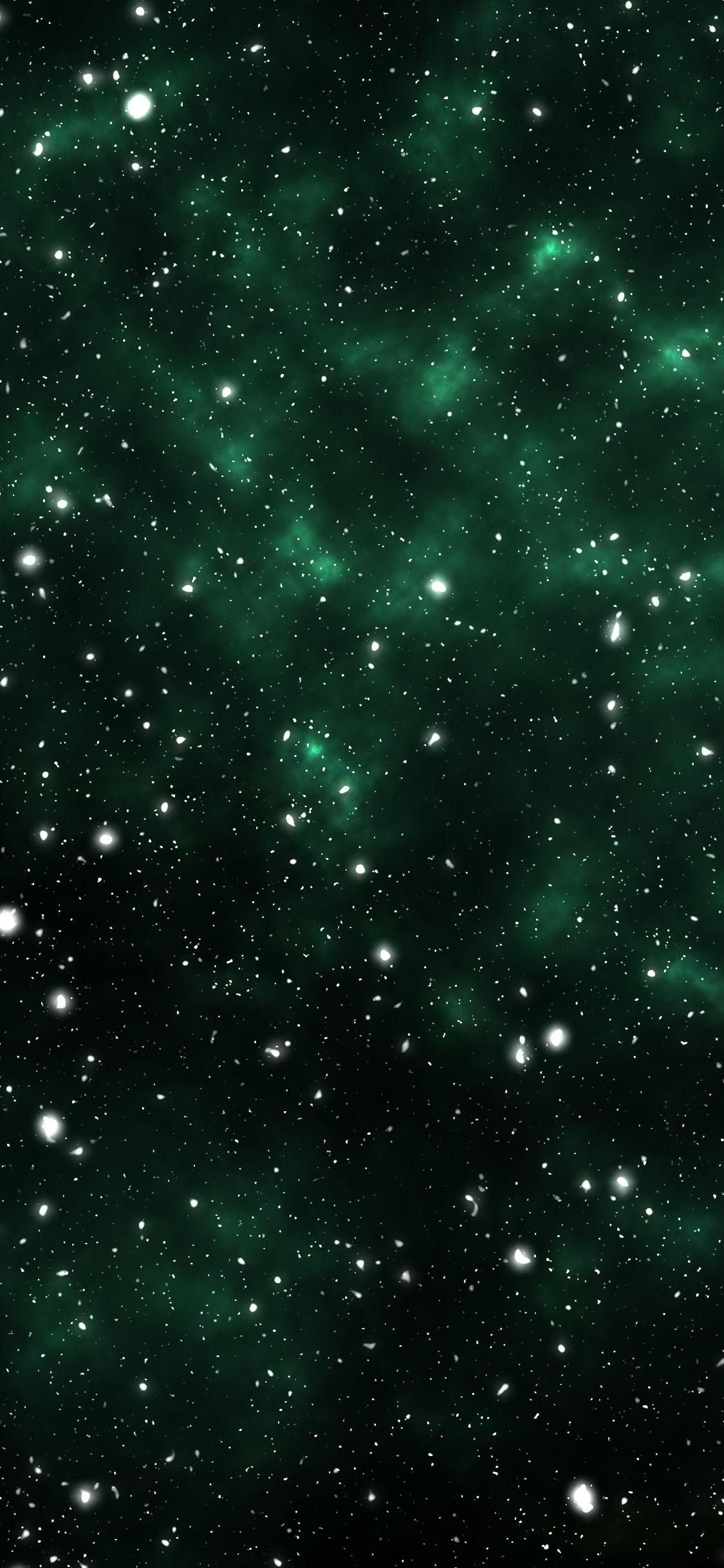 Galaxy Wallpaper 4k Hd Wallpaper Iphone Love Nature Iphone Wallpaper Cool Galaxy Wallpapers
