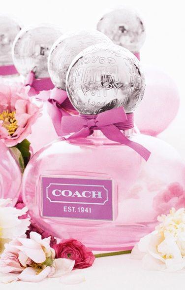 Coach poppy flower fragrance coachpoppyblossom adamspoilsme coach poppy flower fragrance coachpoppyblossom adamspoilsme mightylinksfo
