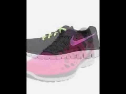 reputable site 23c62 4233a Custom Nike Roshe Black and Gold splatter design  Custom Roshes  Womens and  Mens