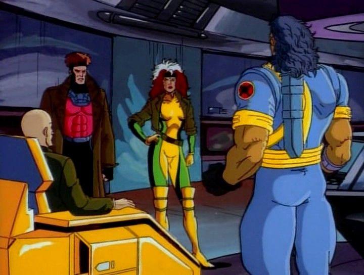 Pin By Sarah On X Men Cartoon 90s Cartoon X Men Men Tv