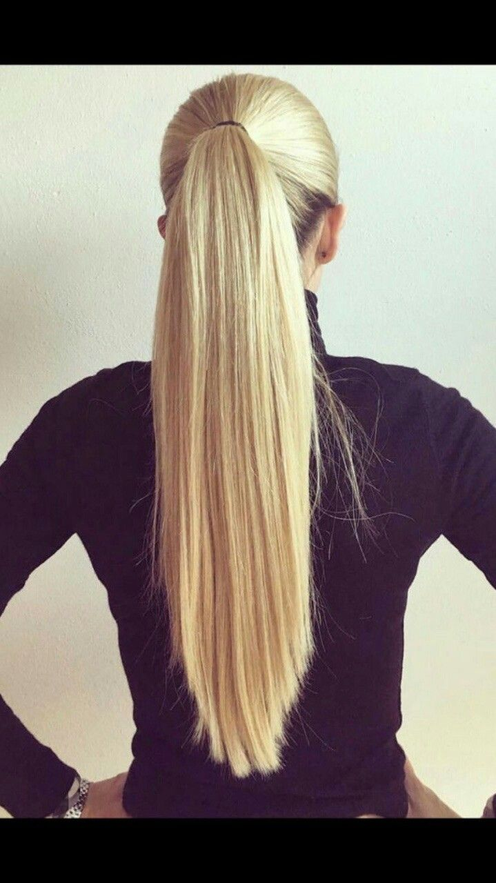 Wallpaper : Milan R, women, brunette, long hair, ponytail