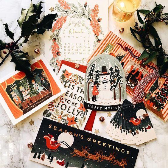 #праздничноенастроение #новогоднеенастроение #желания # ...