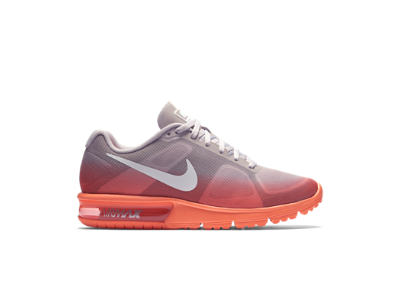 Nike Air Max Sequent Womens Running Shoe
