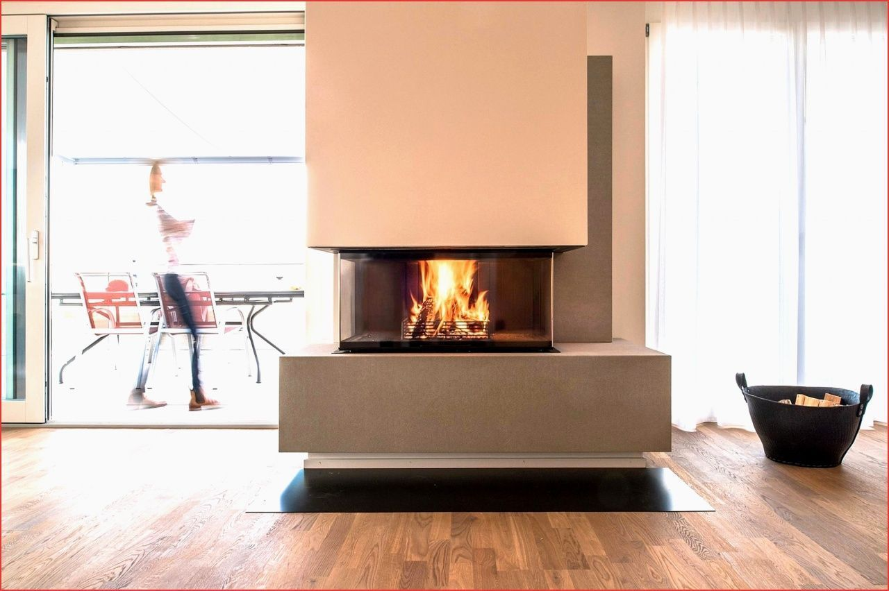 Gas Fireplace How To Use Ad 1 Gas Fireplace How To Use Ga Ad 1