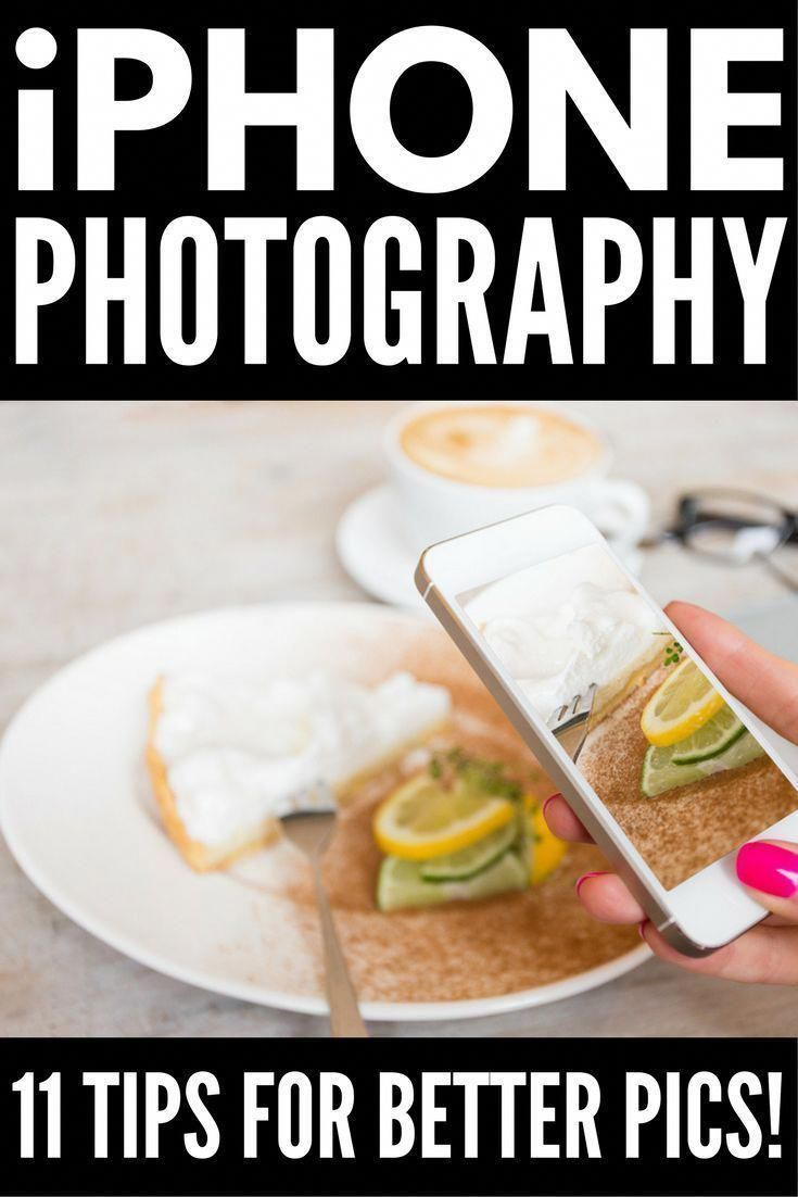 Abstract Photography For Beginners 9 Tips For Capturing: Pin On Photography Tips