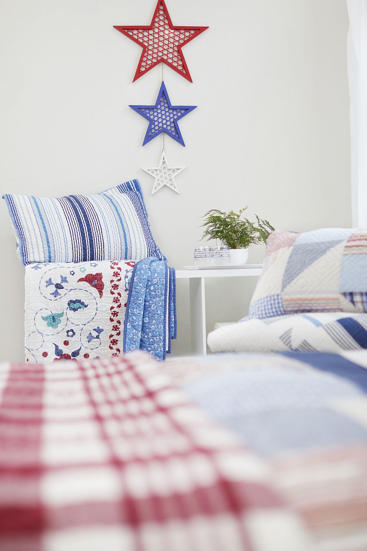 Macy s sale martha stewart quilts quilts quilts online