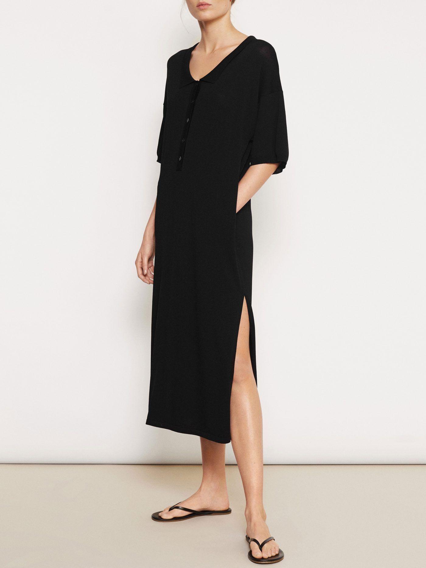Dresses Skirts Fashion Dresses Black Dress [ 1864 x 1400 Pixel ]