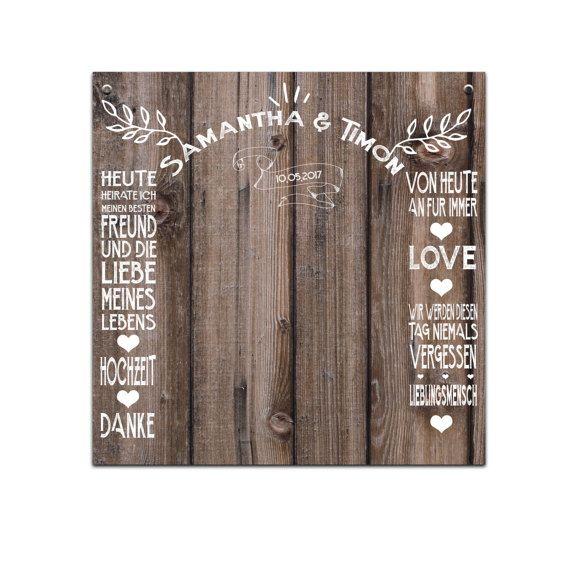 Photobooth Hochzeit Hintergrund Backdrop Fotobox Wedding Photo