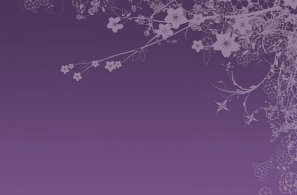 backgrounds cute twitter printable paper Purple backgrounds