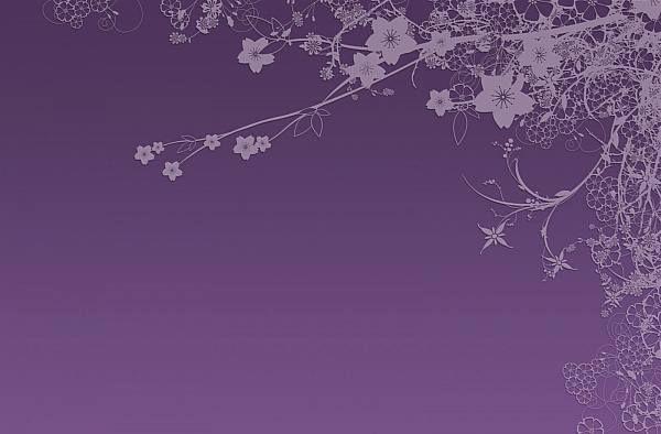 Backgrounds Cute Twitter Purple Backgrounds Light Purple Background Purple Themes