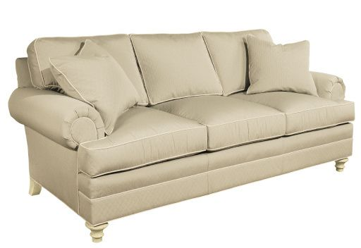 Fine Hickory Chair Lawson Sofa Also Comes As Sectional Andrewgaddart Wooden Chair Designs For Living Room Andrewgaddartcom