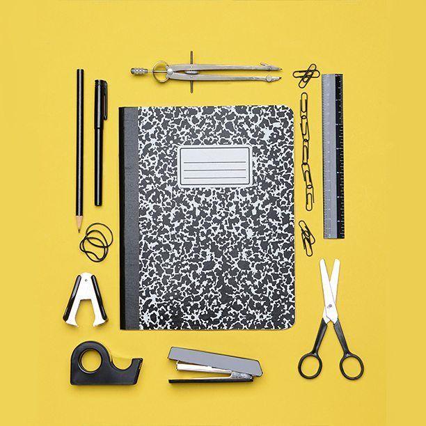 Materiales y Útiles Escolares #asi #jueves #utilesescolares ...