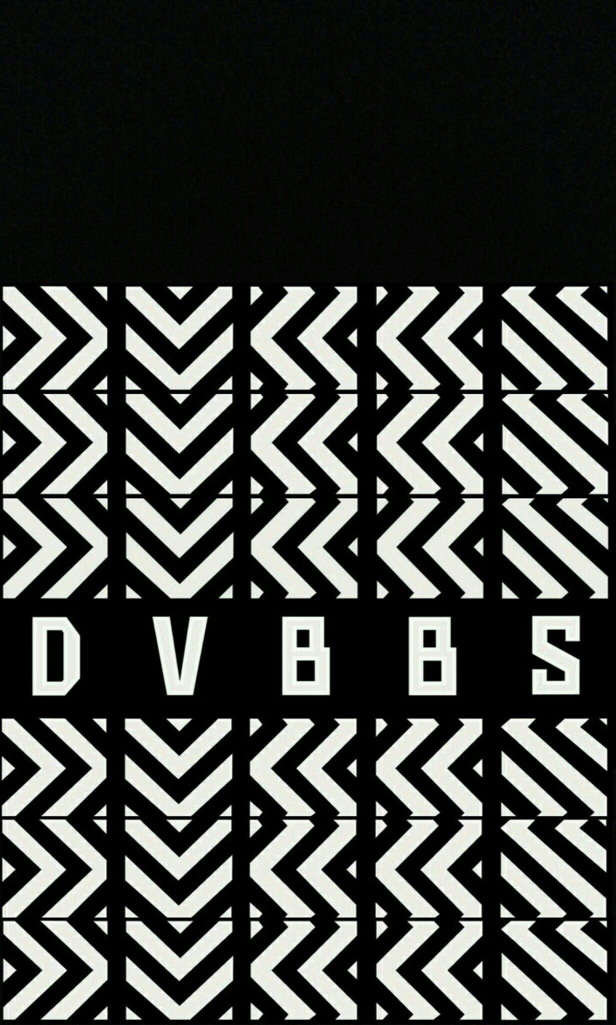 dvbbs logo walllaper dj pinterest logos electro music and edm