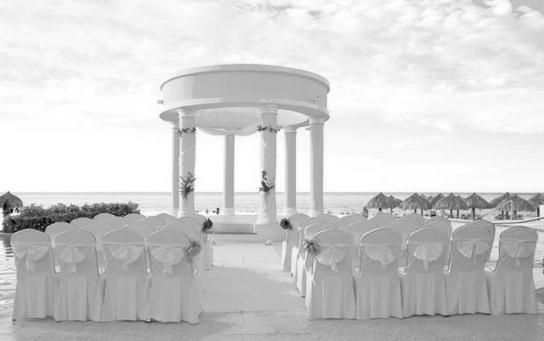 Iberostar Rose Hall Suites All Inclusive Jamaica Wedding Packages Made Easy