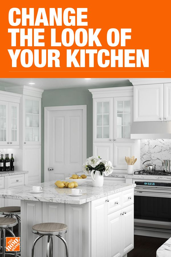 Cabinet Hardware - The Home Depot