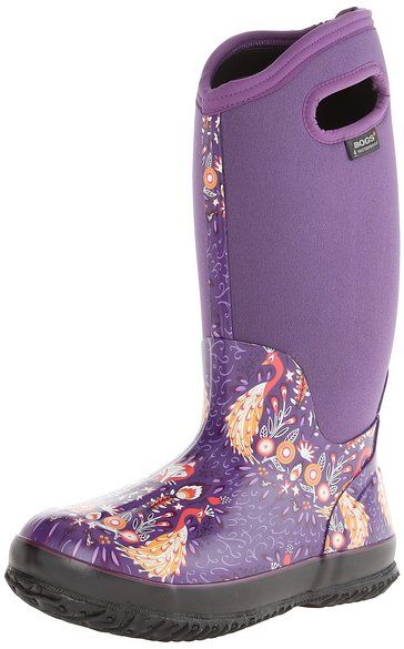 Bogs Boots for Women | Boots, Womens