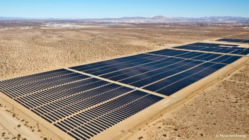 Google Invests 80 Million To Open 6 Solar Energy Plants Solar Panels Solar Panel Cost Most Efficient Solar Panels
