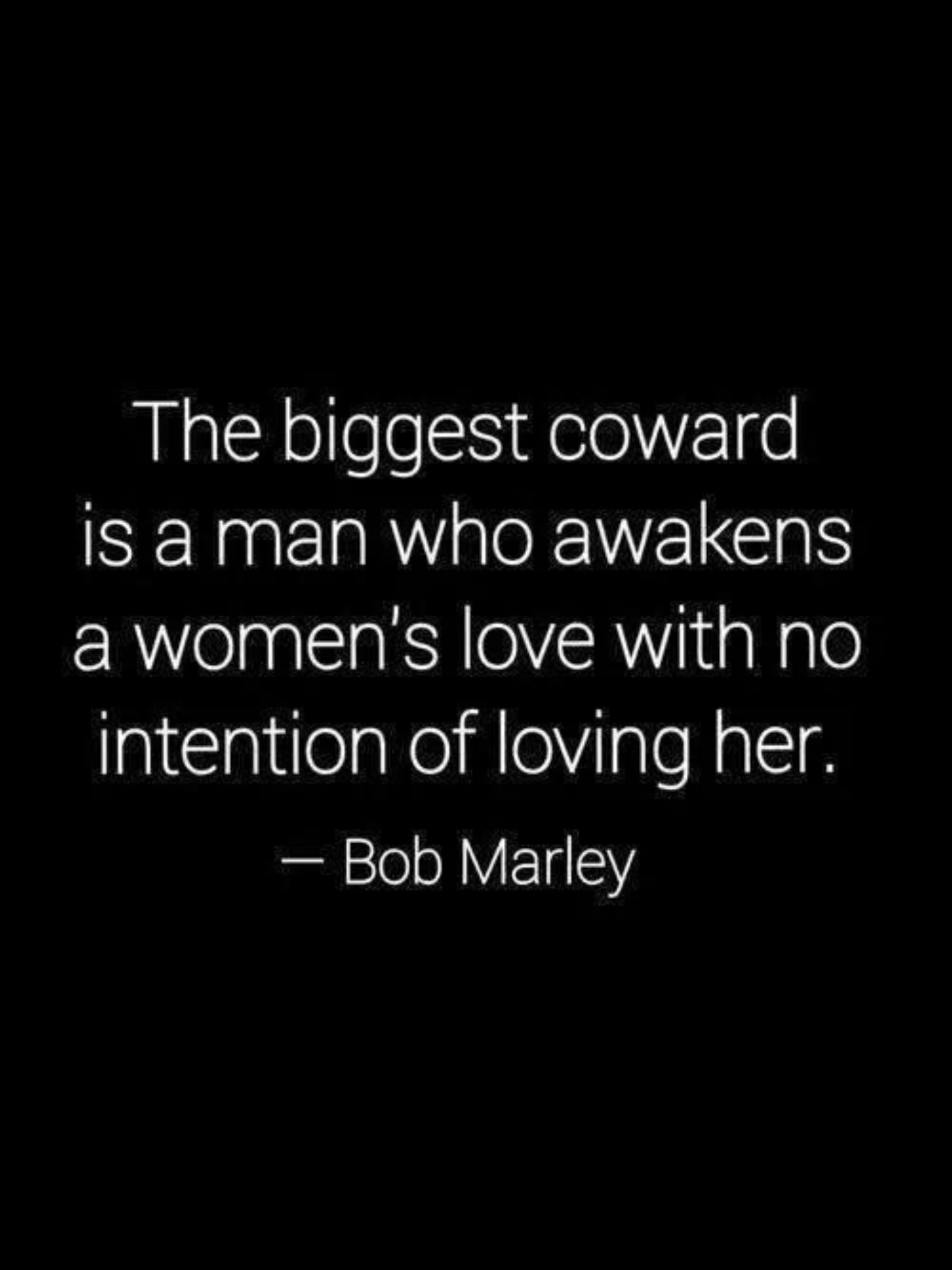 Awakening Love Quotes Quotes Love Quotes Sayings