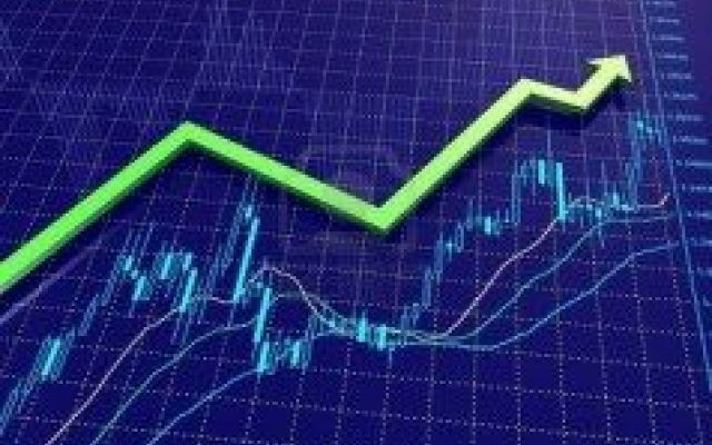 Nifty option trading tricks foto 8