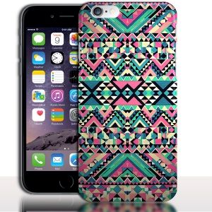 coque silicone motif iphone 7