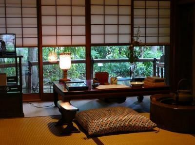 Japanese Home Design Minimalism Asian Decorations -  Japanese home design minimalism #japanese #design #minimalism #asian #decorations ; japanese home d - #Asian #AsianDecorbedroom #AsianDecorchinesestyle #AsianDecorchinoiseriechic #AsianDecordiy #AsianDecorideas #AsianDecorlivingroom #AsianDecorparty #AsianDecorzen #Decorations #Design #Home #Japanese #Minimalism #modernAsianDecor