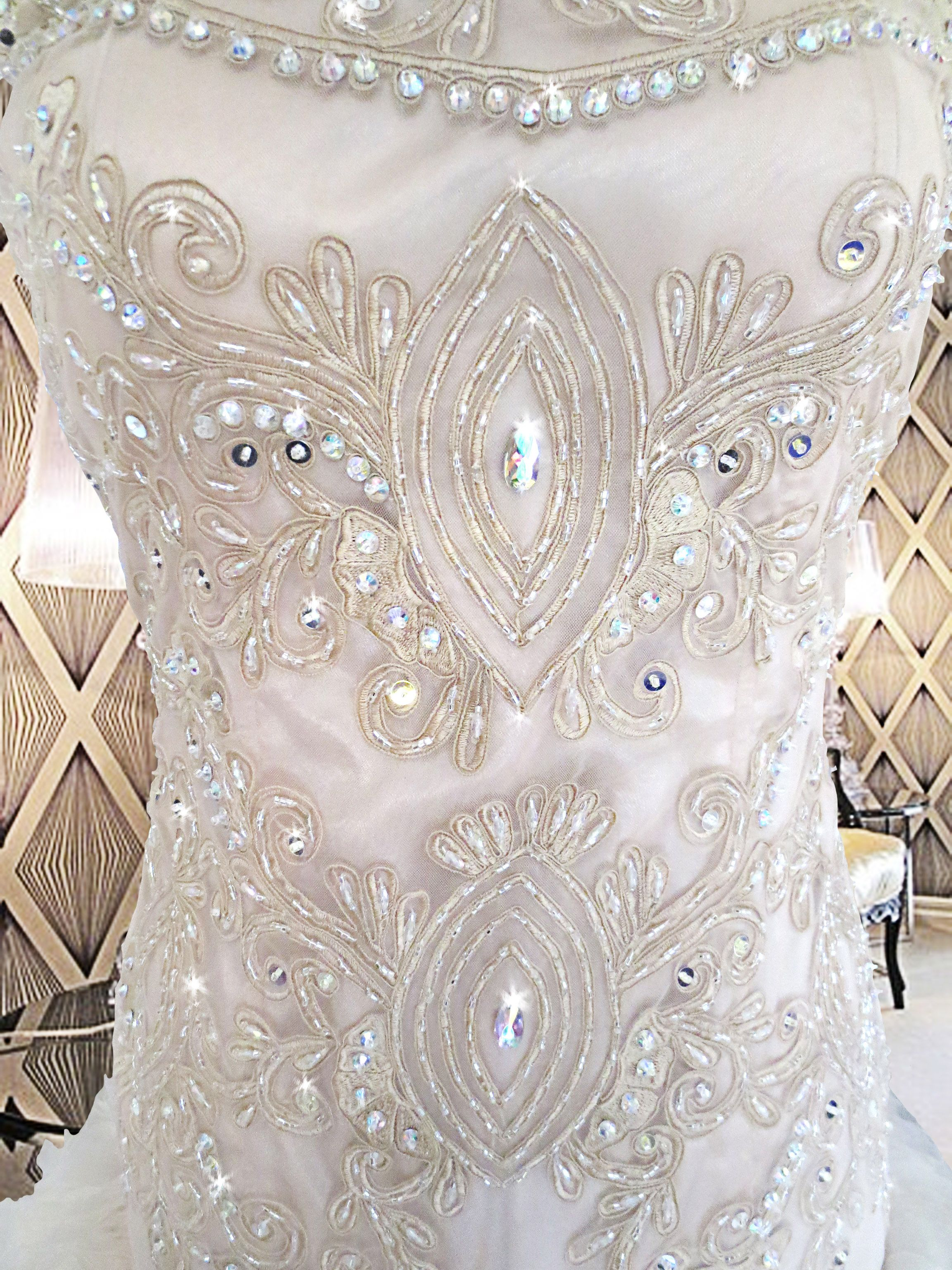 Rent Wedding gowns in Metro Manila. Visit https://www.facebook.com ...
