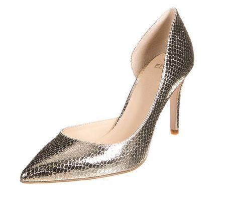 Jak Przetrwac Noc W Obcasach Fashyou Pl Pumps Heels Shoes