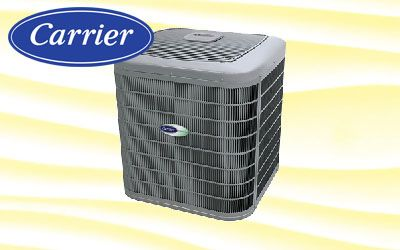 Carrier in UAE on Yellow Pages, UAE Air conditioning