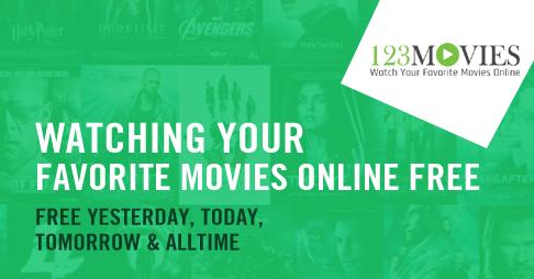 Pin On Movie Websites
