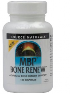 FREE Source Naturals MBP Bone Renew or MBP Osteo Sample on http://hunt4freebies.com