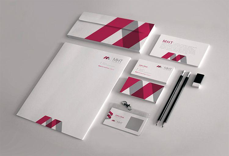 Business card graphic designer buscar con google business card business card graphic designer buscar con google reheart Image collections