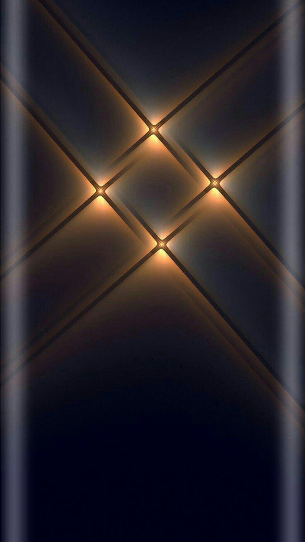 Epingle Par Boualem Hadraoui Sur Photochp Wallpaper Wallpaper Backgrounds Et Mobile Wallpaper