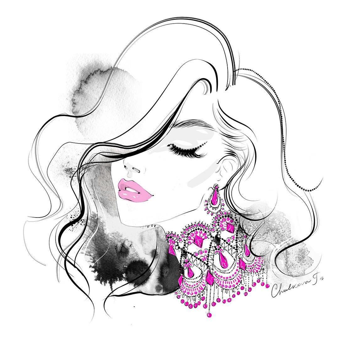 Tanya Chulkova illustrations - Google Search