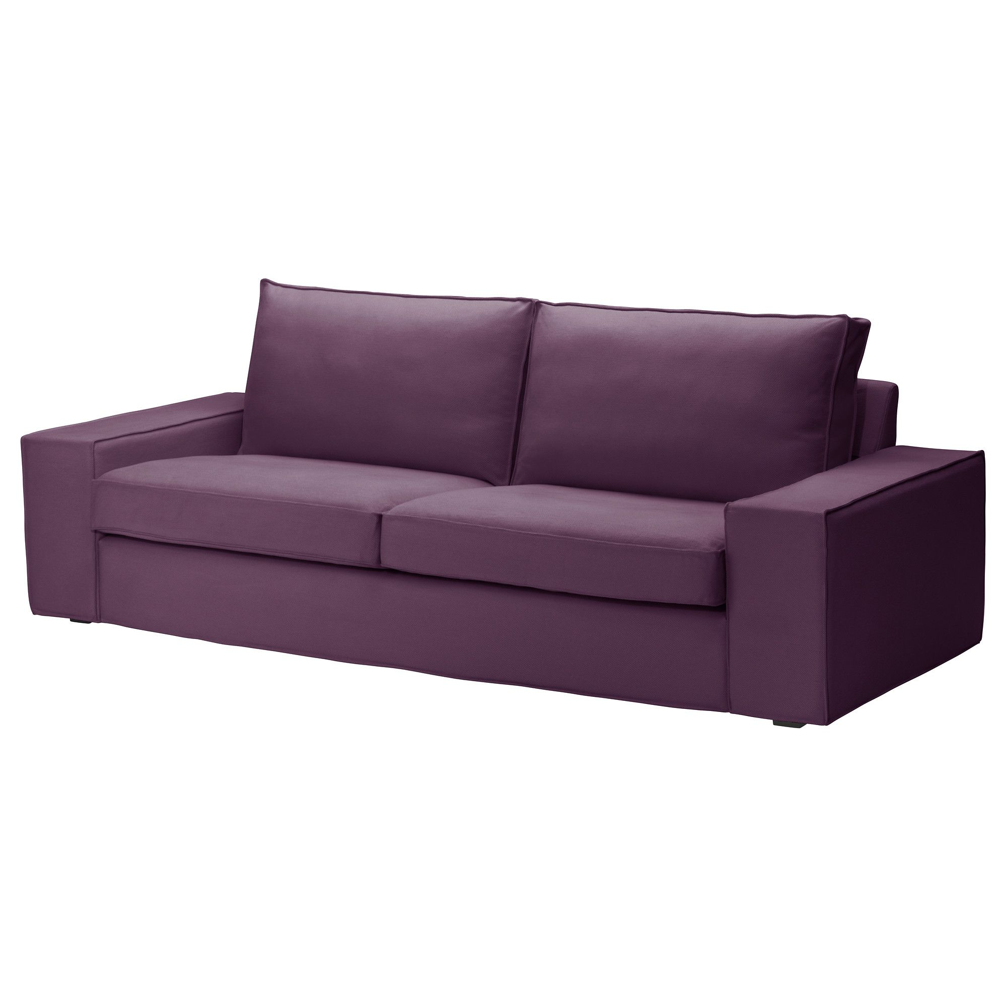 Ikea Us Furniture And Home Furnishings Ikea Sofa Kivik Sofa Ikea Couch