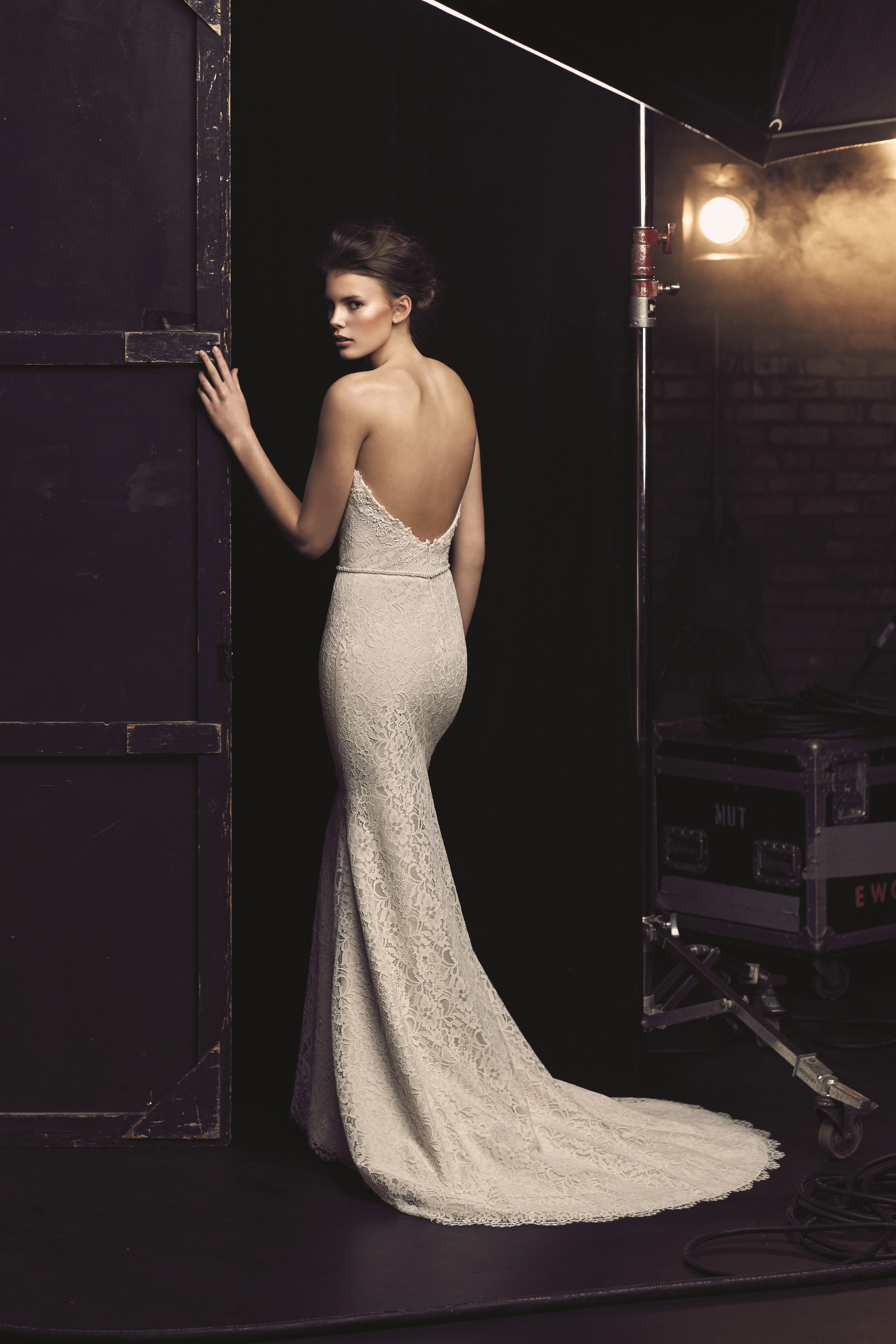 Pin by cocoa couture on stunning bridal gowns at cocoa couture