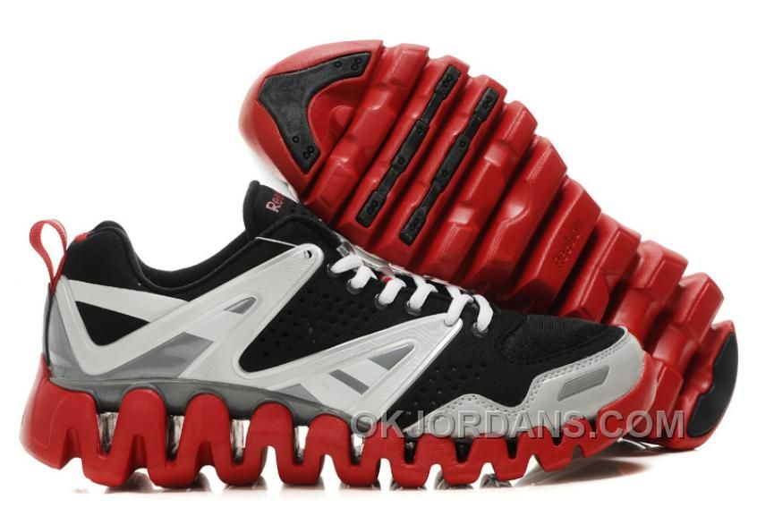 india chaussures reebok chaussures chaussures india reebok chaussures suppliers suppliers reebok india suppliers suppliers reebok k8PXwN0On